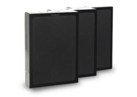 Blueair - F500600SM - Air Purifier Filters