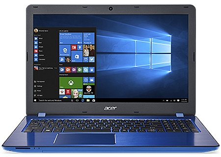 Acer - F5-573-32ZS - Laptops & Notebook Computers