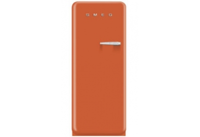 Smeg - FAB28UORL1 - Top Freezer Refrigerators