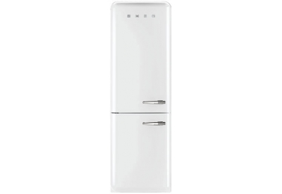 Smeg - FAB32UWHLN - Bottom Freezer Refrigerators