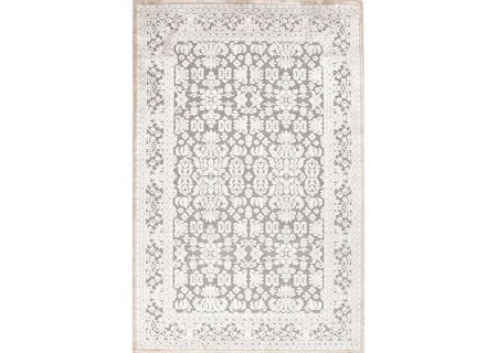 Jaipur Living Fables Collection Regal Area Rug - FB08-8X10