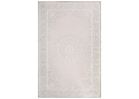 Jaipur Living Fables Collection Malo Area Rug - FB124-5X8