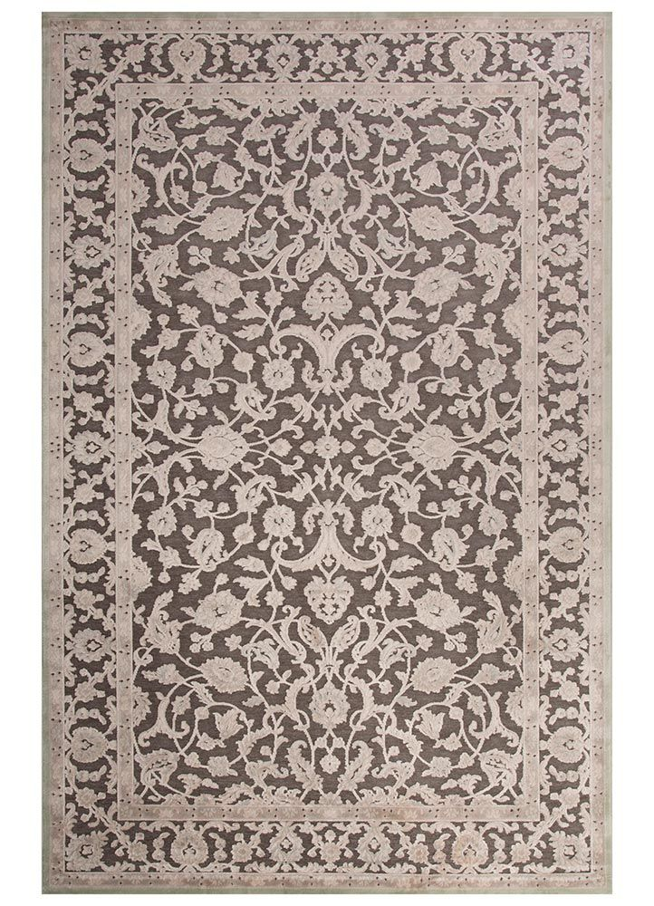Jaipur Living Fables Collection Ponce Area Rug Fb130 5x8