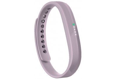 Fitbit - FB403LV - Heart Monitors & Fitness Trackers