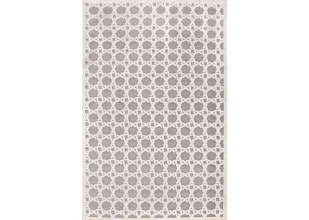 Jaipur Living Fables Collection Quarry Area Rug - FB47-9X12
