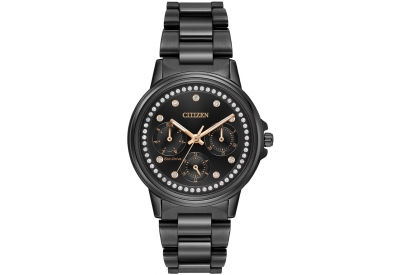 Citizen - FD2047-58E - Womens Watches
