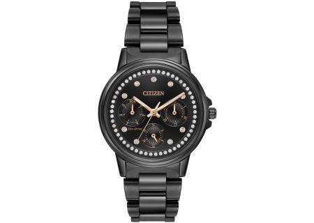 Citizen - FD2047-58E - Womens Watches
