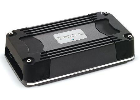 Focal - FDS2.350 - Car Audio Amplifiers