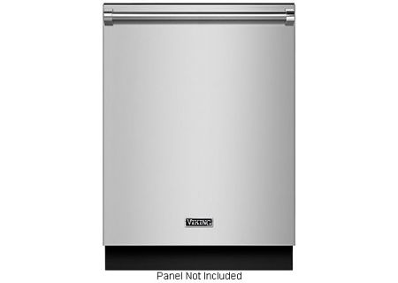 Viking - FDW103 - Dishwashers