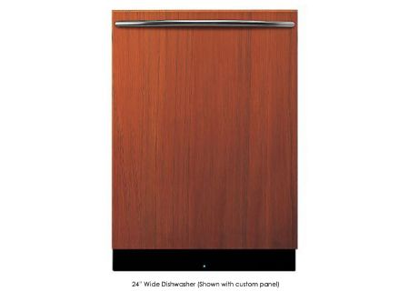 Viking - FDW302 - Dishwashers