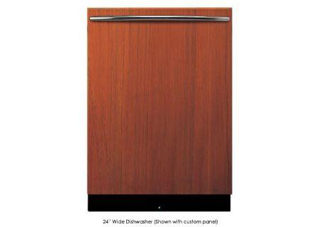 Viking - FDW302 - Dishwashers