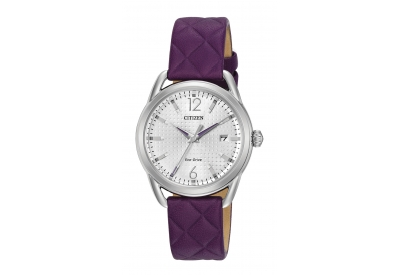 Citizen - FE6080-03A - Womens Watches