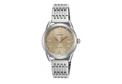 Citizen - FE6080-54X - Womens Watches