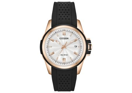 Citizen - FE6133-09A - Womens Watches