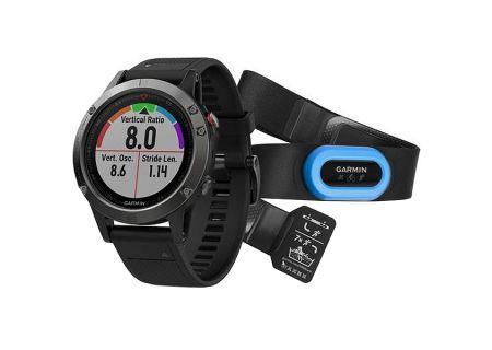 Garmin - 010-01688-30 - Heart Monitors & Fitness Trackers