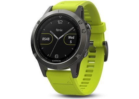 Garmin - 010-01688-02 - Heart Monitors & Fitness Trackers