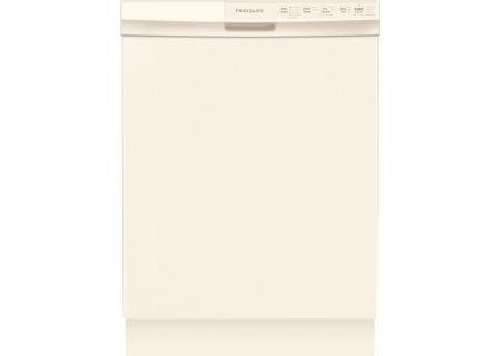 Frigidaire - FFBD2412SQ - Dishwashers