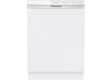 Frigidaire - FFBD2412SW - Dishwashers