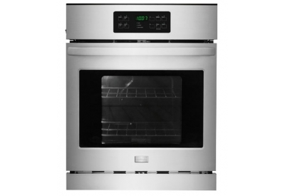Frigidaire - FFEW2425QS - Single Wall Ovens