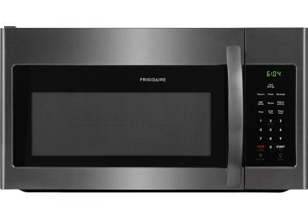 Frigidaire - FFMV1645TD - Microwaves