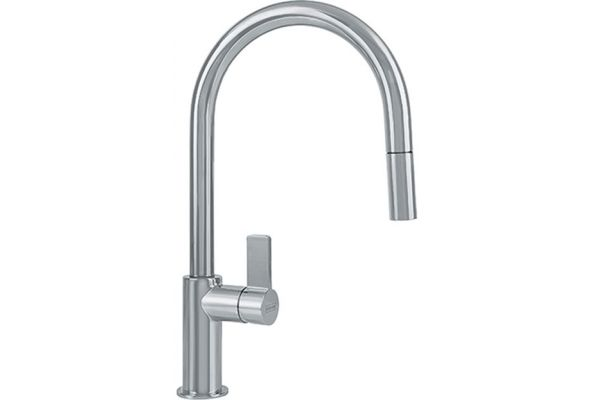 Franke Satin Nickel Ambient Faucet - FFP3180