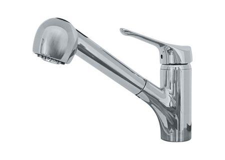 Franke - FFPS20080 - Faucets