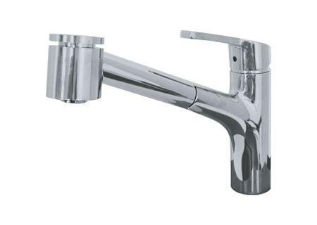 Franke - FFPS20280 - Faucets