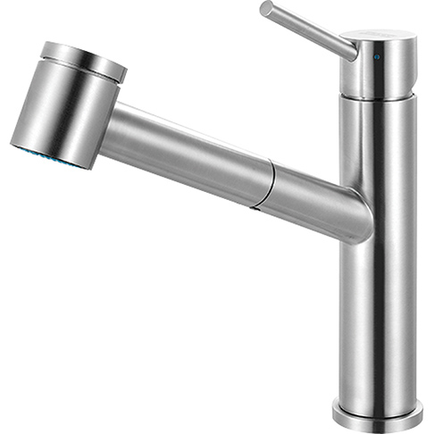 franke stainless steel kitchen faucet ffps3450 new sinks and faucets franke kitchen systems with fresh