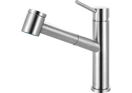 Franke - FFPS3450 - Faucets