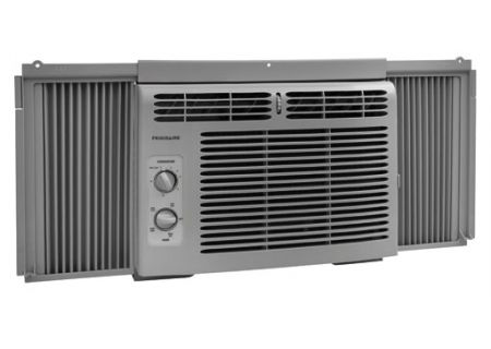 Frigidaire 5000 btu window air conditioner ffra0511r1 frigidaire ffra0511r1 window air conditioners swarovskicordoba Gallery