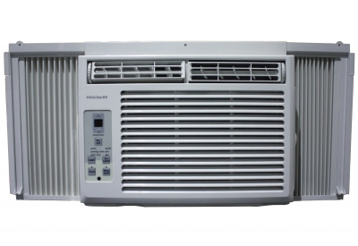 Frigidaire - FFRA0522R1 - Window Air Conditioners