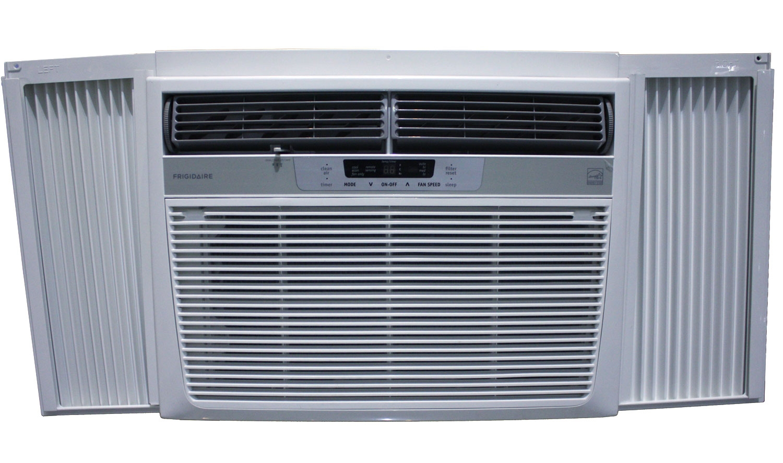 Frigidaire Window Air Conditioner Ffra2822r2