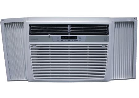 Frigidaire - FFRA2822R2 - Window Air Conditioners