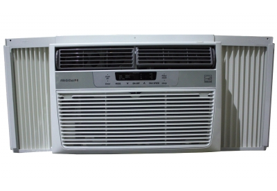 Frigidaire - FFRE1233S1 - Window Air Conditioners