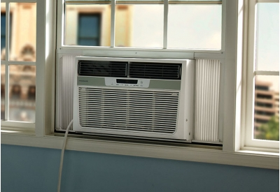 Frigidaire - FFRH0822R1 - Window Air Conditioners