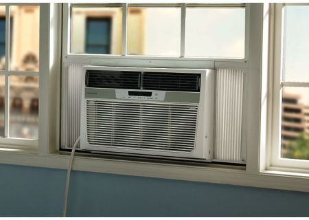 Frigidaire - FFRH0822R1 - Window Air Conditioners