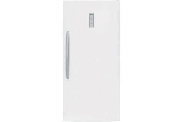 Frigidaire 20.0 Cu. Ft. White Freezerless Refrigerator - FFRU20F4VW