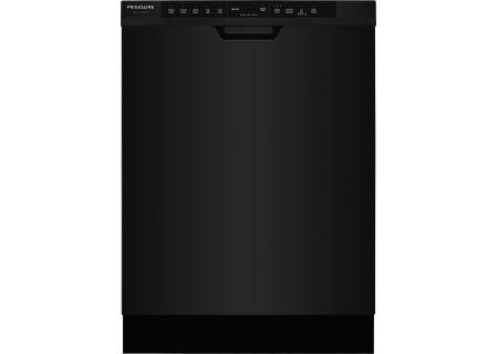 Frigidaire - FGCD2444SB - Dishwashers