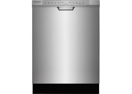 Frigidaire - FGCD2444SA - Dishwashers