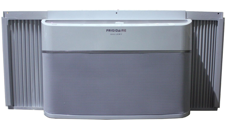 Frigidaire Gallery Window Air Conditioner FGRC0844S1