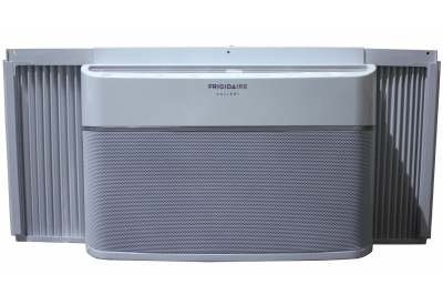 Frigidaire - FGRC0844S1 - Window Air Conditioners