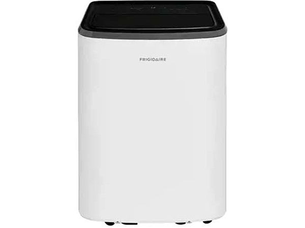 Frigidaire 13 000 Btu Portable Air Conditioner Fhpc132ab1