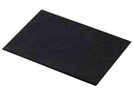 Best - 5820167 - Range Hood Accessories