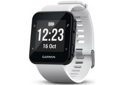 Garmin - 010-01689-03 - Heart Monitors & Fitness Trackers