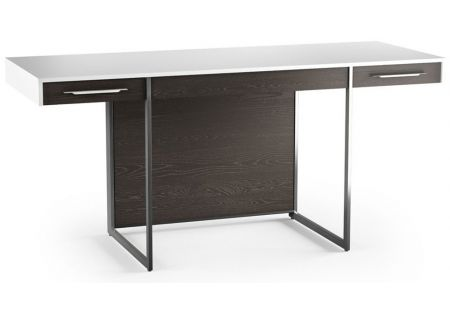 BDI - FORMAT6301SWCRL - Computer Desks