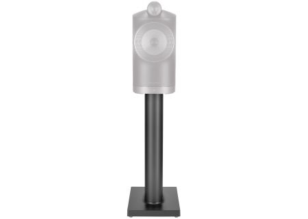 Bowers & Wilkins Formation Duo Black Speaker Stands - FP38407