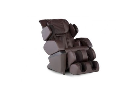 Human Touch - 100-FORTI-002 - Massage Chairs