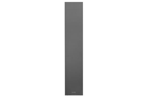 Large image of Bowers & Wilkins 600 Series 603 S2 Anniversary Edition Oak 3-Way Floor Standing Loudspeaker (Each) - FP42528