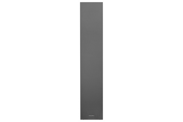 Large image of Bowers & Wilkins 600 Series 603 S2 Anniversary Edition Matte White 3-Way Floor Standing Loudspeaker (Each) - FP42595