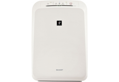Sharp - FP-F50UW - Air Purifiers